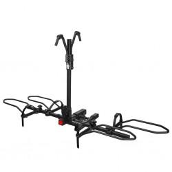 Sport Rider electric bike rack
