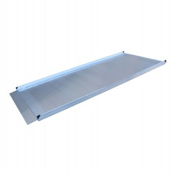 """10ft-48"""" large entry ramp"""