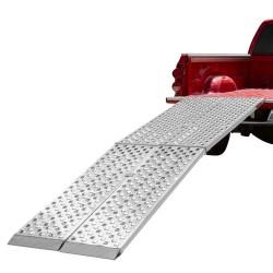 EZ RIZER 2-section ramp
