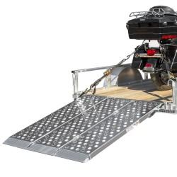 EZ Rizer 5' ramp