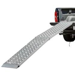 EZ-Rizer single ramp, 8...