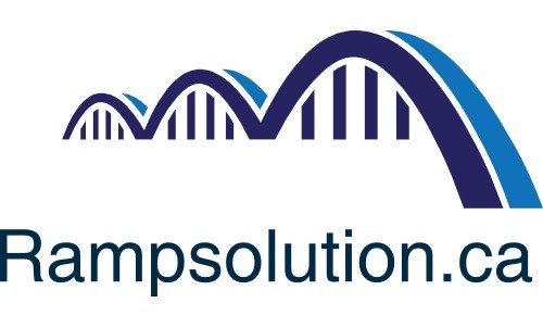 rampsolution.ca